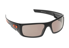 SI-Crankshaft-Apocalypse-Surf-Prizm-Polarized-Black-Oakley