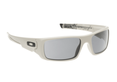 SI-Crankshaft-James-Dietz-Grey-Sand-Oakley