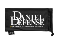 SI-Daniel-Defense-Microbag-Oakley
