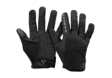 SI-Factory-Lite-Tactical-Gloves-Black-Oakley-L