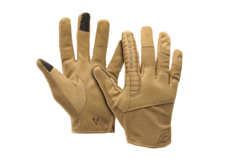 SI-Factory-Lite-Tactical-Gloves-Coyote-Oakley-M