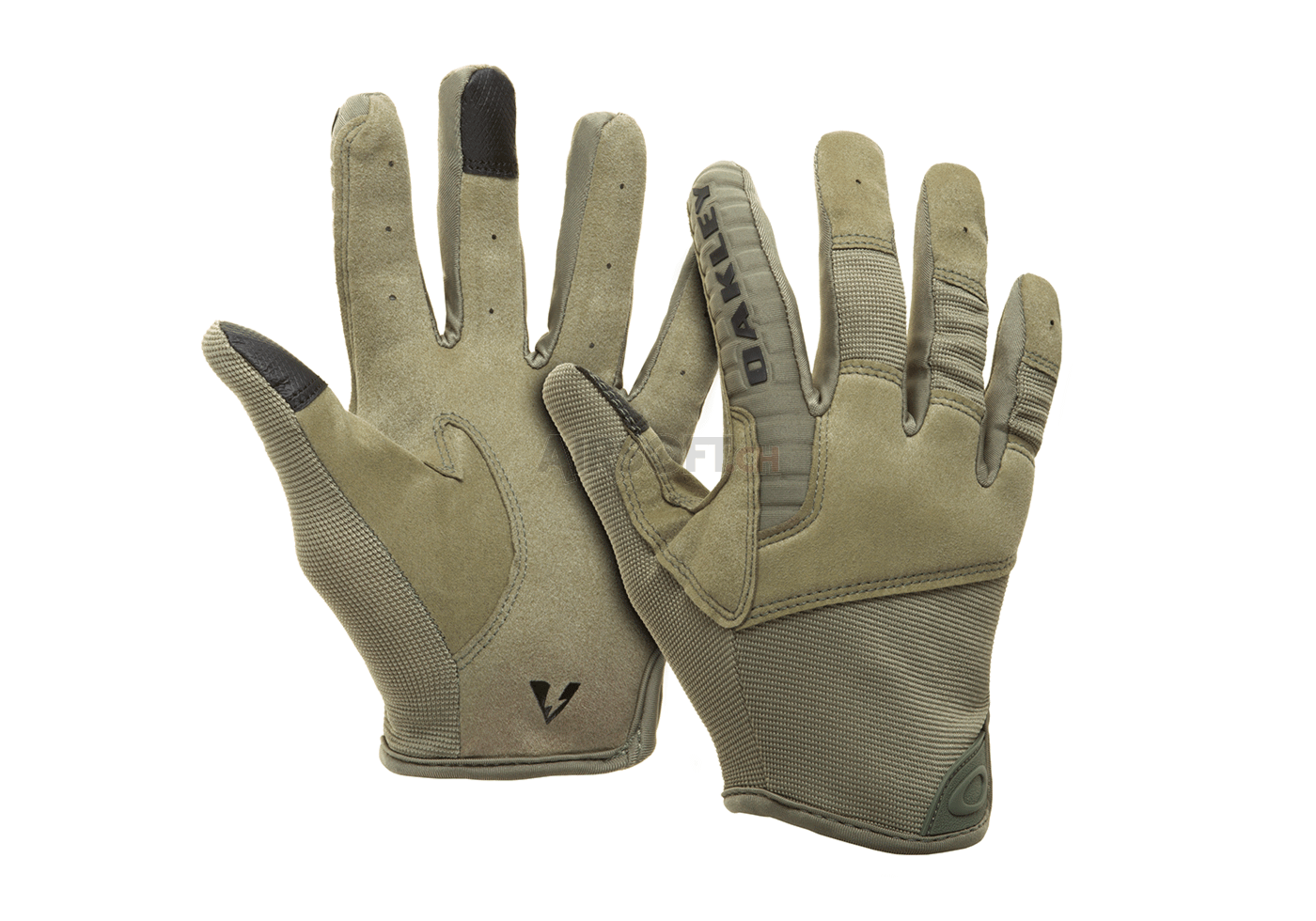tactical handschuhe oakley