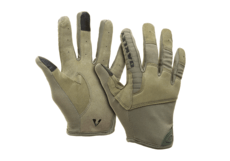 SI-Factory-Lite-Tactical-Gloves-OD-Oakley-XL