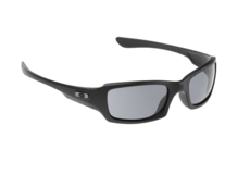 SI-Fives-Squared-Black-Oakley