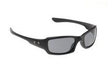 SI-Fives-Squared-Polarized-Black-Oakley