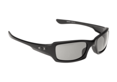 SI-Fives-Squared-Prizm-Grey-Uniform-Collection-Black-Oakley