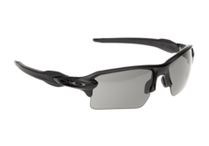 SI-Flak-2.0-XL-Prizm-Grey-Uniform-Collection-Black-Oakley