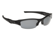 SI-Flak-Jacket-Polarized-Black-Oakley