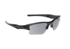 SI-Flak-Jacket-XLJ-Array-Black-Oakley