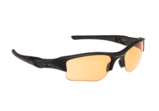 SI-Flak-Jacket-XLJ-Persimmon-Black-Oakley