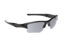 SI-Flak-Jacket-XLJ-Polarized-Black-Oakley