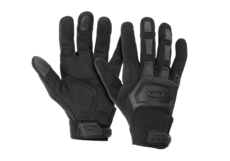 SI-Flexion-Gloves-Black-Oakley-M