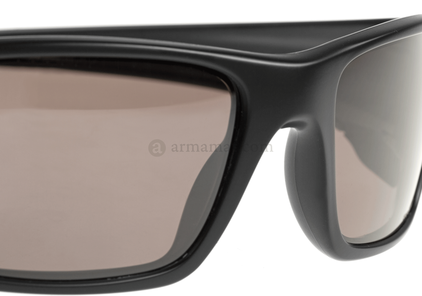 427354b97e SI Fuel Cell Apocalypse Surf Prizm Polarized Black (Oakley) - Glasses  Polarized - Eyewear - Protective Equipment - armamat.com Online shop