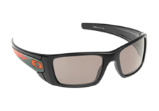 SI-Fuel-Cell-Apocalypse-Surf-Prizm-Polarized-Black-Oakley