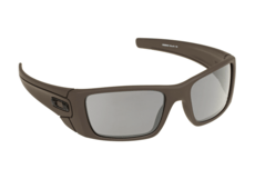 SI-Fuel-Cell-Daniel-Defense-Black-Iridium-Oakley