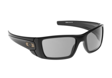 SI-Fuel-Cell-Gunmetal-Icon-Black-Oakley