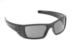 SI-Fuel-Cell-James-Dietz-Grey-Dark-Grey-Oakley