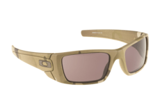 SI-Fuel-Cell-Multicam-Oakley
