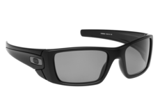 SI-Fuel-Cell-Polarized-Black-Oakley