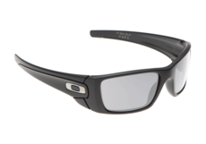 SI-Fuel-Cell-Steel-Flag-Black-Oakley