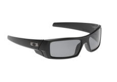 SI-Gascan-Polarized-Black-Oakley