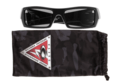 SI Gascan US Flag Black (Oakley)
