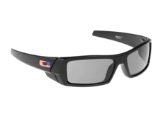 SI-Gascan-US-Flag-Black-Oakley