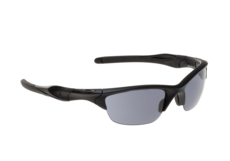 SI-Half-Jacket-2.0-Black-Oakley