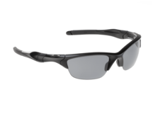 SI-Half-Jacket-2.0-Polarized-Black-Oakley