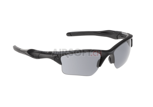 SI Half Jacket 2.0 XL Black (Oakley)