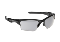 SI-Half-Jacket-2.0-XLJ-Array-Oakley