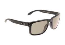 SI-Holbrook-XL-Prizm-Grey-Uniform-Collection-Black-Oakley