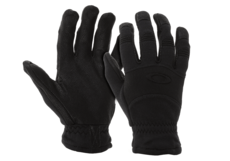 SI-Lightweight-FR-Gloves-Black-Oakley-M