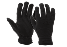 SI-Lightweight-FR-Gloves-Black-Oakley-L