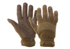 SI-Lightweight-FR-Gloves-Coyote-Oakley-M
