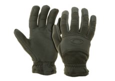 SI-Lightweight-FR-Gloves-Foliage-Green-Oakley-L