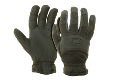 SI-Lightweight-FR-Gloves-Foliage-Green-Oakley-M