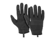 SI-Lightweight-Gloves-Black-Oakley-L