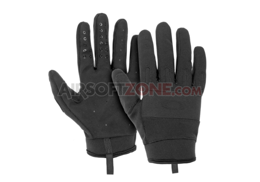 SI Lightweight Gloves Black (Oakley) M