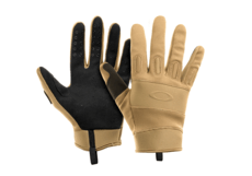 SI-Lightweight-Gloves-Coyote-Oakley-L