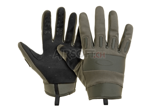 SI Lightweight Gloves Foliage Green (Oakley) M