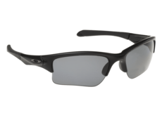 SI-Quarter-Jacket-Polarized-Black-Oakley