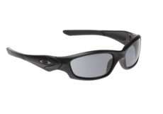 SI-Straight-Jacket-Black-Oakley