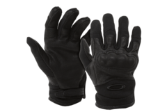 SI-Tactical-FR-Gloves-Black-Oakley-L