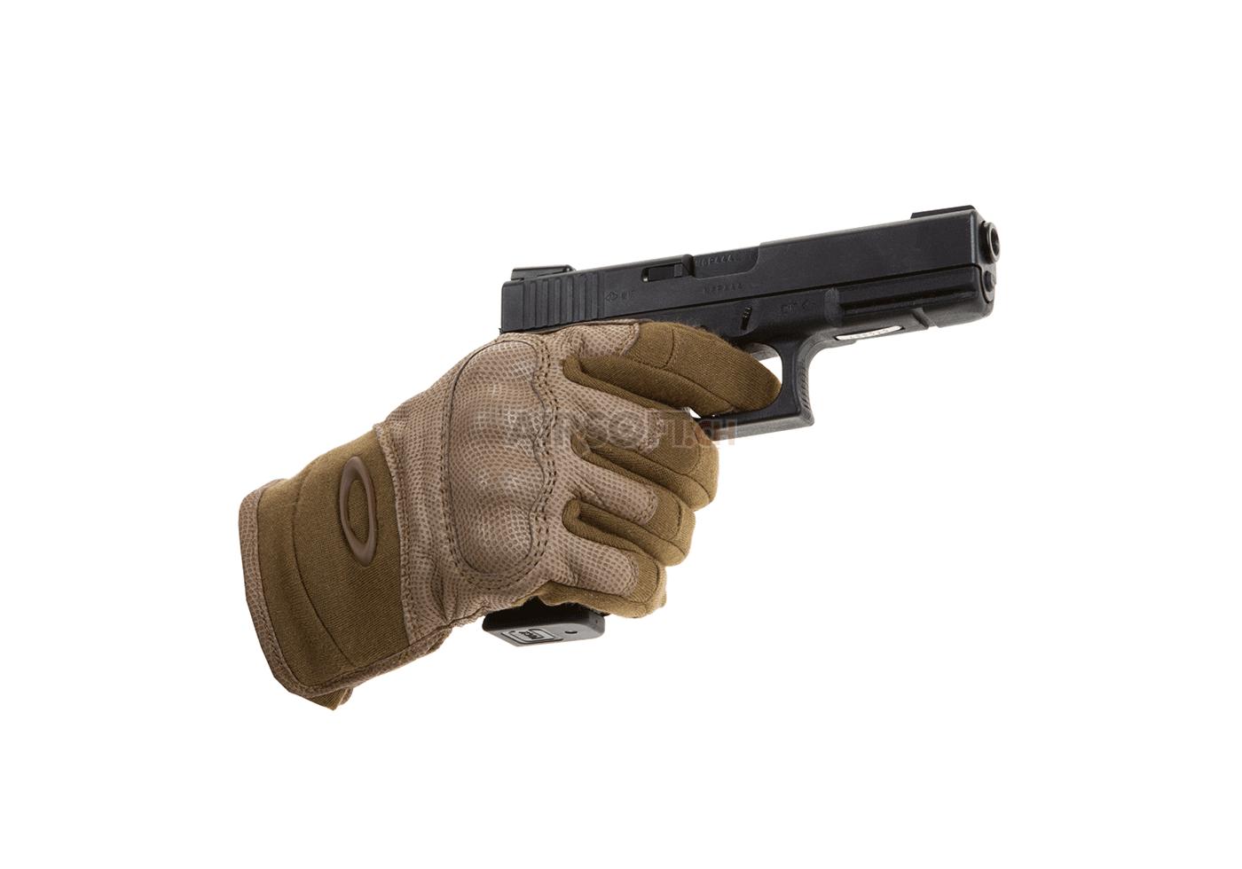 SI Tactical FR Gloves Coyote (Oakley) M - Einsatzhandschuhe - Handschuhe -  Bekleidung - airsoft.ch Onlineshop 8b0228b75fcc