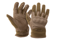 SI-Tactical-FR-Gloves-Coyote-Oakley-M