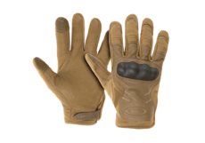 SI-Tactical-Touch-Gloves-Coyote-Oakley-M