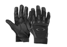 SI-Transition-Gloves-Black-Oakley-M