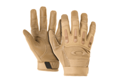 SI-Transition-Gloves-Coyote-Oakley-M