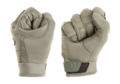 SI Transition Gloves OD (Oakley) M